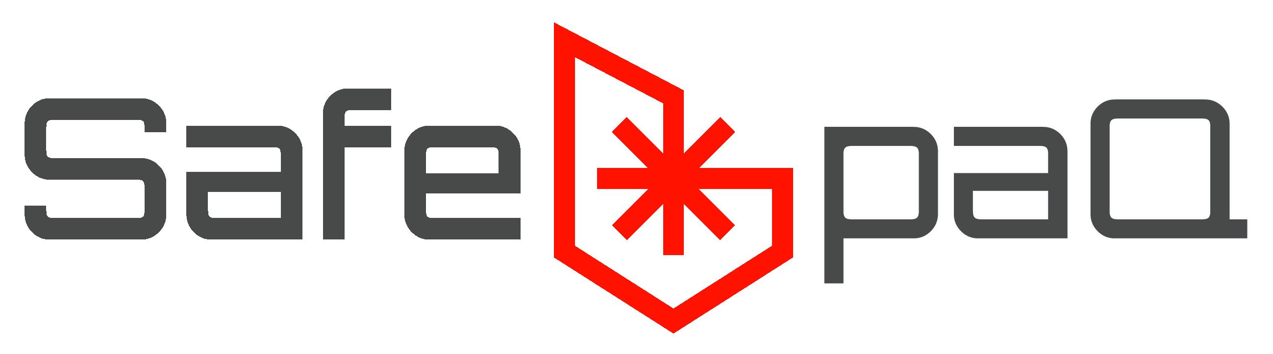 Safepaq
